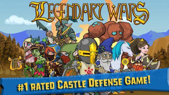 Legendary Wars a5mzstaticcomusr30Purplev4fa7933fa7933df