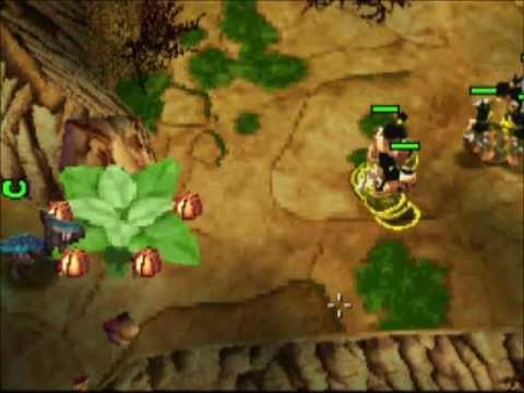 Legendary Wars: T-Rex Rumble httpsiytimgcomviMf1VPUhRw3chqdefaultjpg