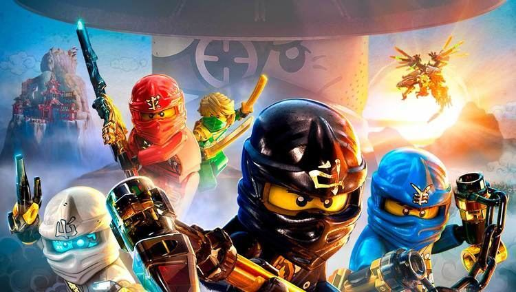 Lego Ninjago httpslcwwwliveslegocdncomrwwwrninjago