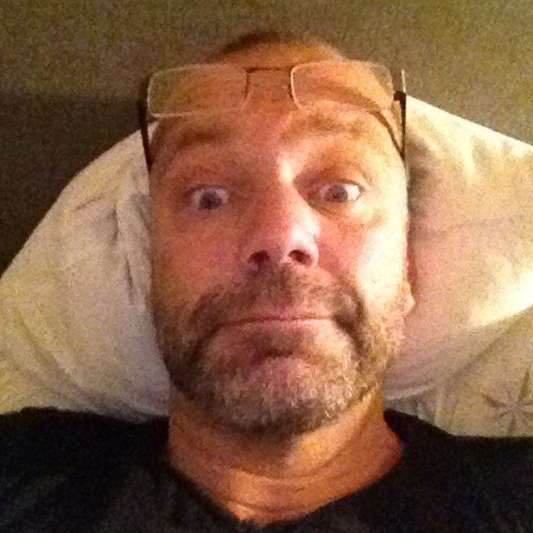 Leif Aronsson Leif Aronsson Aron33rpm Twitter