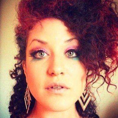 Leigh Alexander (journalist) wwwravishlycomsitesdefaultfilesOxuNQe1V0jpg
