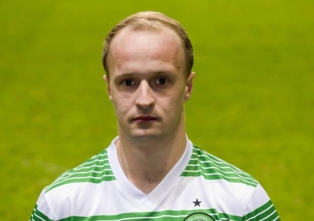 Leigh Griffiths wwwscotsmancomwebimage132960571391644927im