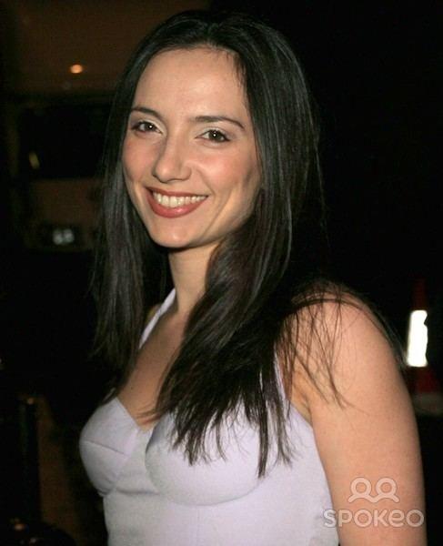 Leila Birch imgspokeocompublic900600leilabirch200602