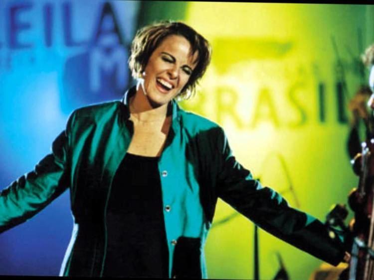 Leila Pinheiro Sambadouro Leila PInheiro YouTube