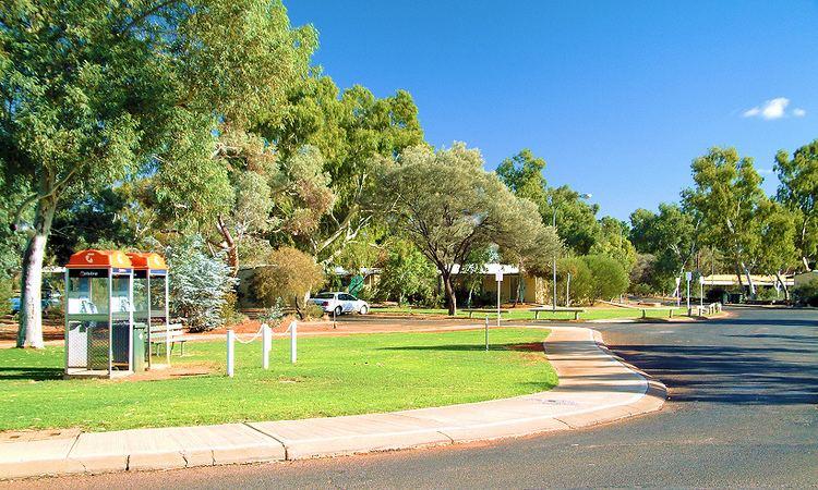 Leinster, Western Australia - Alchetron, the free social