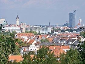 Leipzig httpsuploadwikimediaorgwikipediacommonsthu