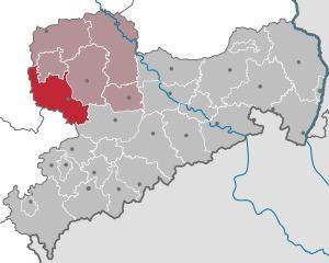 Leipziger Land httpsuploadwikimediaorgwikipediacommonsthu