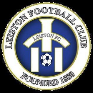 Leiston F.C. httpsuploadwikimediaorgwikipediaen773Lei