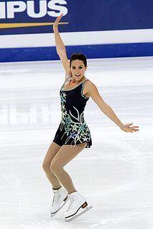 Lejeanne Marais httpsuploadwikimediaorgwikipediacommonsthu