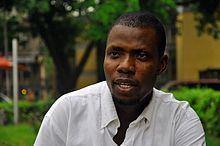 Lekan Balogun httpsuploadwikimediaorgwikipediacommonsthu