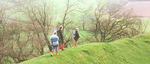Leland Trail wwwwalkingpagescoukimagesldplelandtrail01jpg