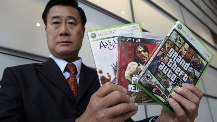 Leland Yee Former State Sen Leland Yee pleads guilty admits to gun