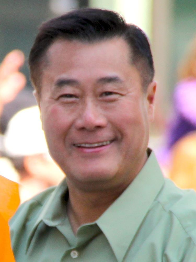 Leland Yee Leland Yee Wikipedia the free encyclopedia