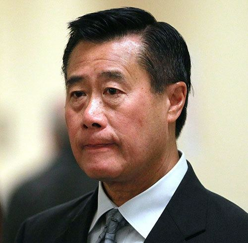 Leland Yee Quotes by Leland Yee Like Success