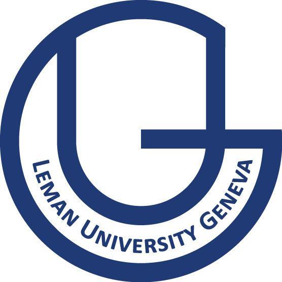 Leman University Geneva