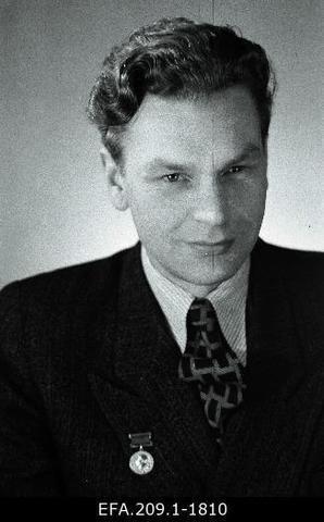Lembit Rajala Lembit Rajala 1914 1956 Genealogy