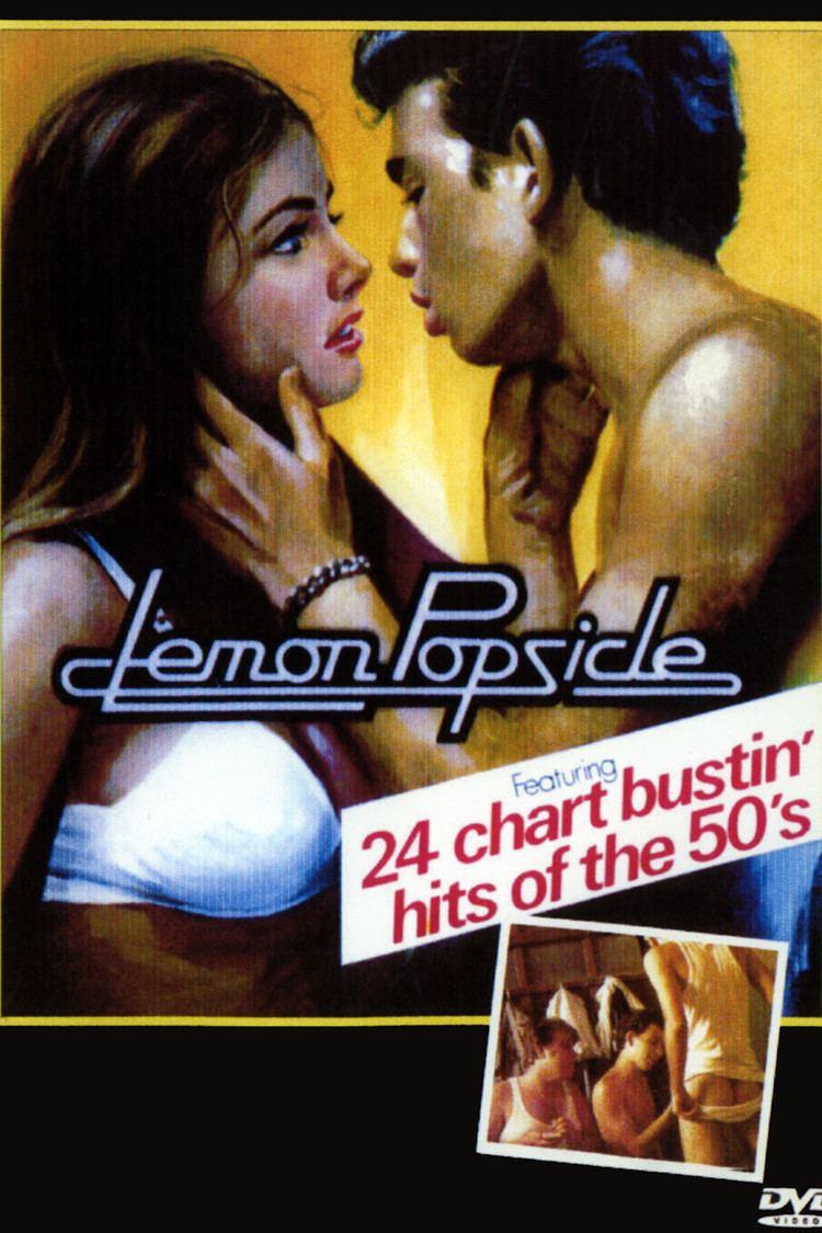 Lemon Popsicle wwwgstaticcomtvthumbdvdboxart26136p26136d