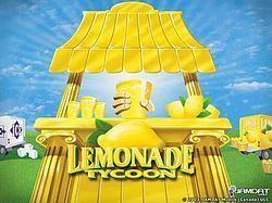 Lemonade Tycoon - Alchetron, The Free Social Encyclopedia