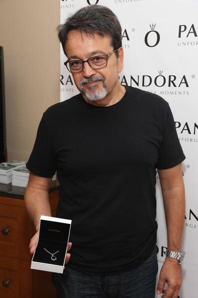 Len Amato Len Amato Photos HBO Luxury Lounge Featuring Motorola