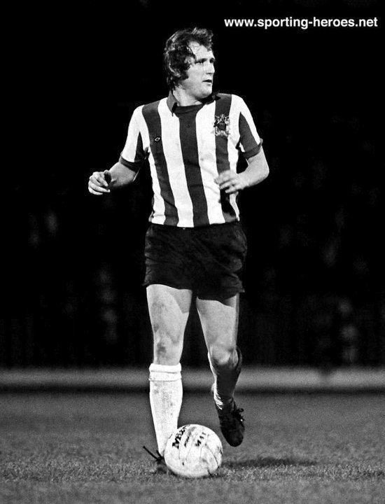 Len Badger Len BADGER League appearances Sheffield United FC