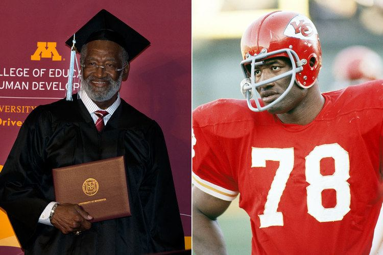 Len Dawson Hall of Fame QB Len Dawson says KC Chiefs need a Super Bowl soon
