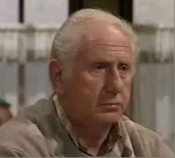 Len Reynolds (politician) Len Reynolds Wikipedia