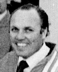 Len Silver httpsuploadwikimediaorgwikipediacommons77