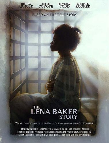 Lena Baker Lena Baker Murderpedia the encyclopedia of murderers