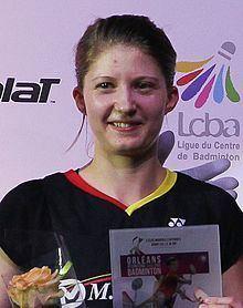 Lena Grebak httpsuploadwikimediaorgwikipediacommonsthu