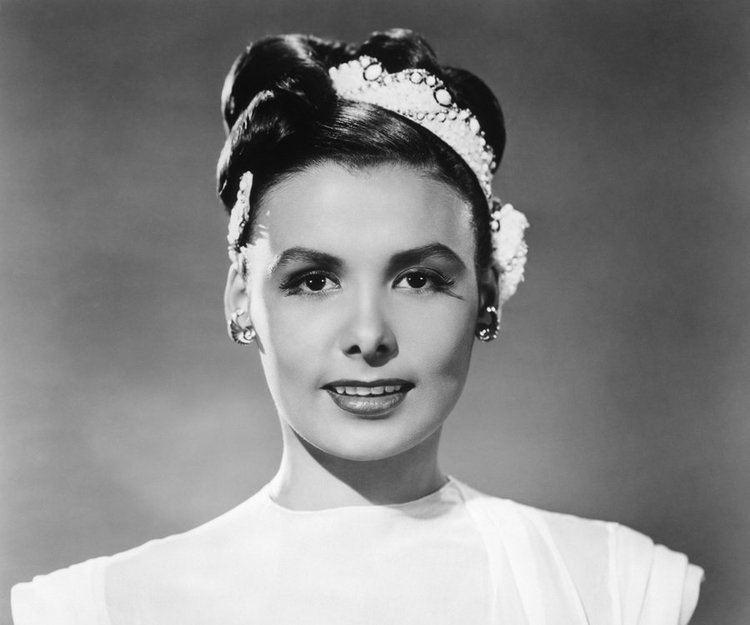 Lena Horne Lena Horne Biography Childhood Life Achievements Timeline