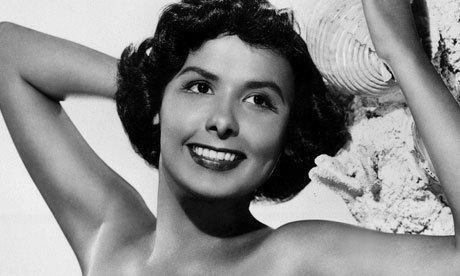 Lena Horne Lena Horne a silken voice and fiery pride Music The