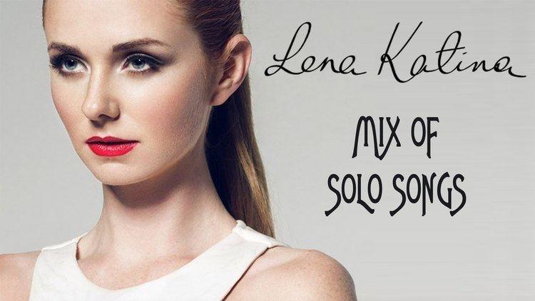 Lena Katina - Alchetron, The Free Social Encyclopedia-4758