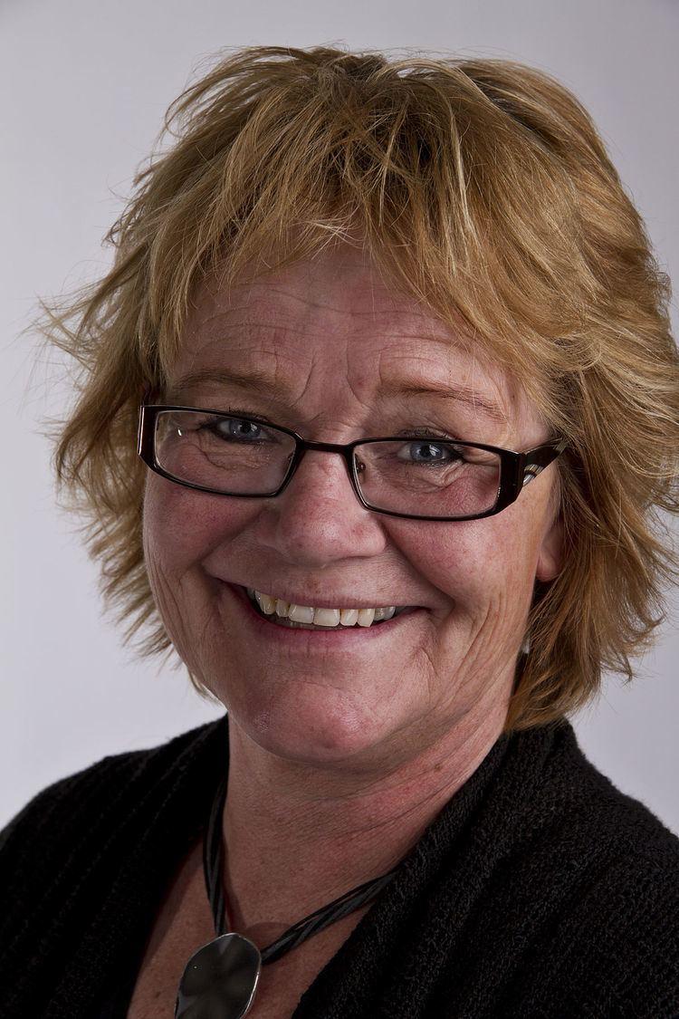 Lena Olsson httpsuploadwikimediaorgwikipediacommonsthu