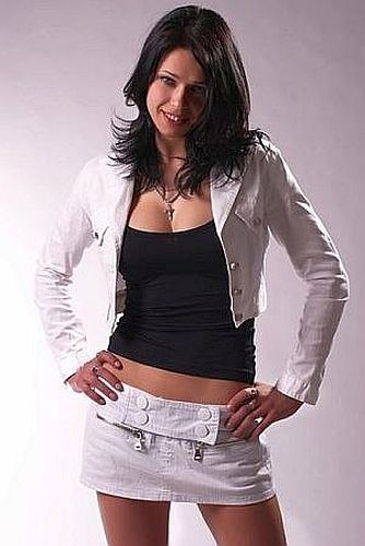 Lena Ovchynnikova 55 best MMA Fighters images on Pinterest Ufc fighters Martial