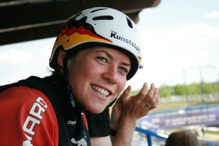Lena Stöcklin Lena Stcklin Sportscene