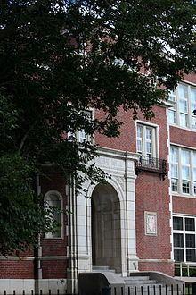 Lenart Regional Gifted Center httpsuploadwikimediaorgwikipediacommonsthu