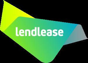 Lend Lease Group wwwlendleasecommediallcommorestuffsetupt