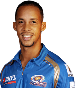 Lendl Simmons to pay 150000 in damages in revenge porn matter