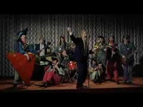 Leningrad Cowboys Meet Moses Leningrad Cowboys Meet Moses 1994 Kili Watch YouTube