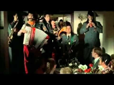 Leningrad Cowboys Meet Moses Leningrad Cowboys Meet Moses 1994 Part 4wmv YouTube