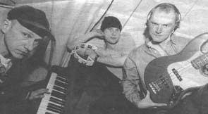 Lennart Eriksson (musician) wwwstrykajencompix3ebbor93jpg