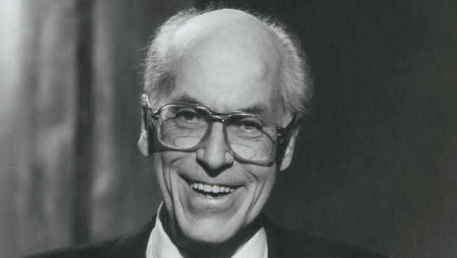 Lennart Meri Professor Raul Talvik titis Lennart Meri unistuse