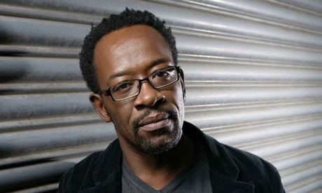 Lennie James An extraordinary open letter to the teenage knife carriers