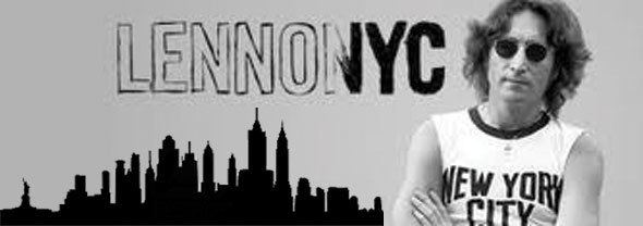 LennoNYC Cin