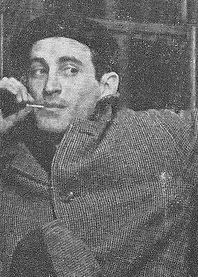 Lenny Baker httpsuploadwikimediaorgwikipediaendd7Len