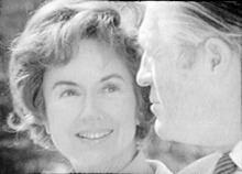 Lenore Romney httpsuploadwikimediaorgwikipediaenthumbb