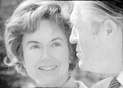 Lenore Romney httpsuploadwikimediaorgwikipediaenbb4Len