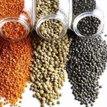 Lentil 7 Health Benefits of Lentils mindbodygreen