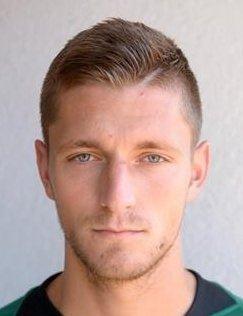 Leo Ejup Leo Ejup Player Profile 1718 Transfermarkt