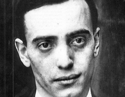 Leo Frank The Aborted Apotheosis of Leo Frank part 1 National